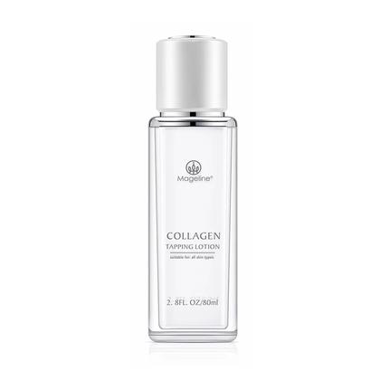 Collagen Lotion 80ml (胶原蛋白拍拍乳)