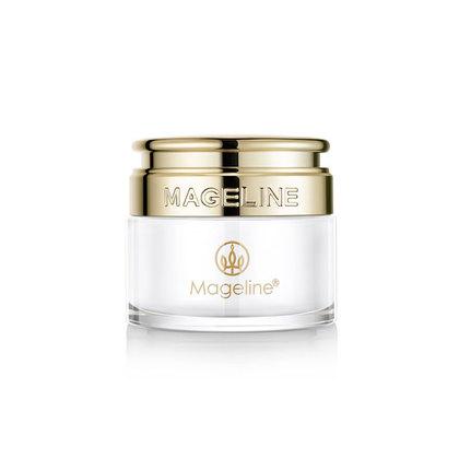 Mini Noble Lady Cream 5g (贵妇膏- 小样)