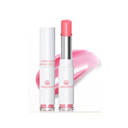 Hydra Colour Change Lipstick 3g (水润变色唇膏)