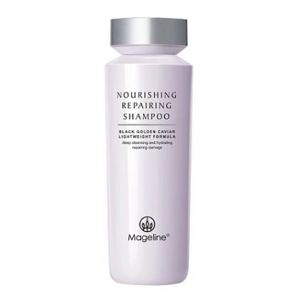 Nourishing & Repairing Shampoo 220ml/ 500ml (奢养修护洗发水)