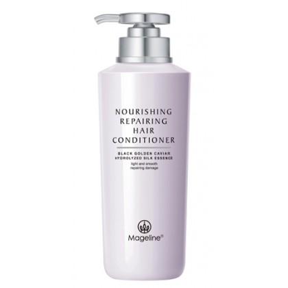 Nourishing & Repairing Conditioner 180ml/ 500ml (奢养修护护发素)