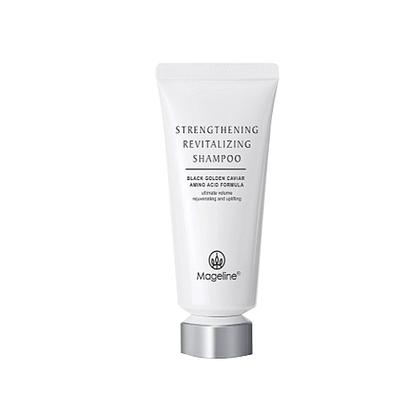 Strengthening Revitalizing Shampoo 80ML (强韧赋活洗发水)